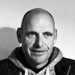 Patrick MOLLER PETROGNANI